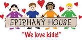 Epiphany House